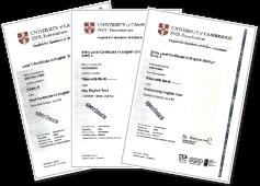 Certificate_forschools